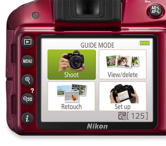 https://www.nikon.es/imported/images/web/EU/products/digital-cameras/dslr/d3300/nikon-d3300-47--(Get%20Original).jpg