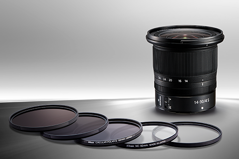 nikkor_z_14-30mm_f4_s_filter_ready_475x3